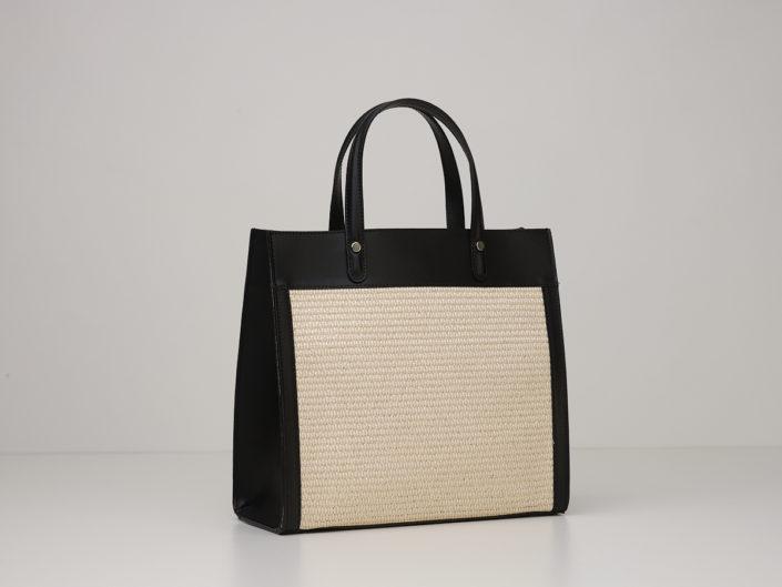 Paola Nutti Bags